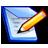 package_editors